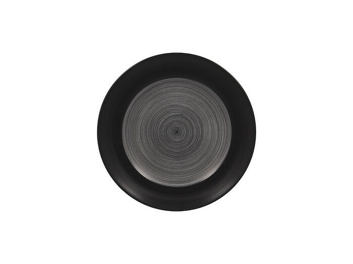 RAK Trinidad bord grey 24 cm