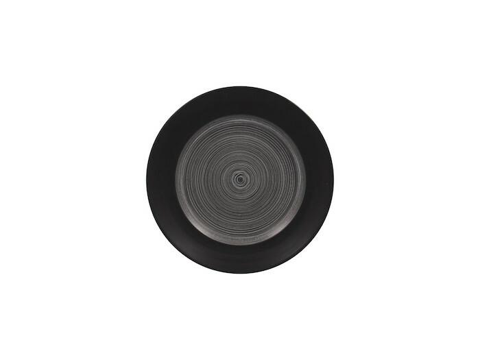 RAK Trinidad bord grey 21 cm