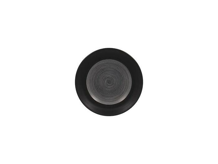 RAK Trinidad bord grey 17 cm