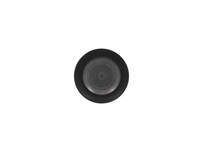 RAK Trinidad bord grey 15 cm