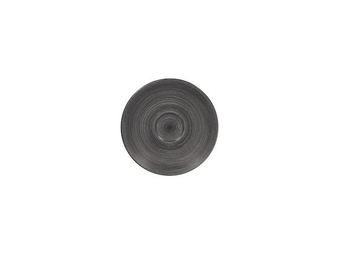 RAK Trinidad schotel grey 15 cm