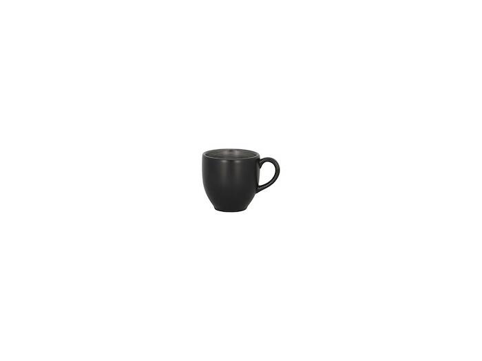 RAK Trinidad espresso kop grey 9 cl