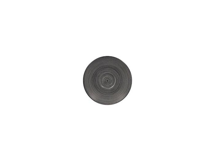 RAK Trinidad schotel grey 13 cm