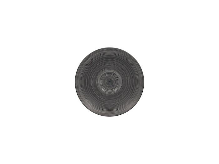 RAK Trinidad schotel grey 17 cm