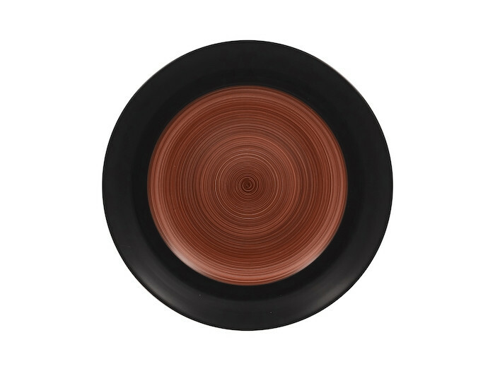 RAK Trinidad bord walnut 31 cm