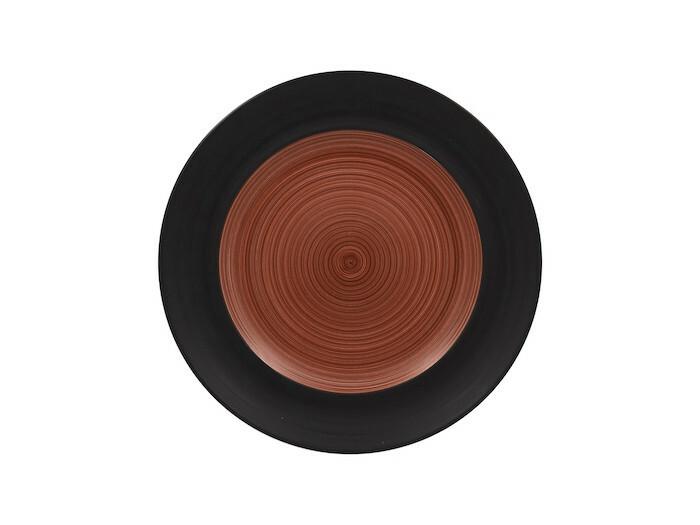 RAK Trinidad bord walnut 29 cm