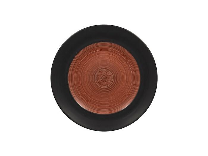 RAK Trinidad bord walnut 27 cm