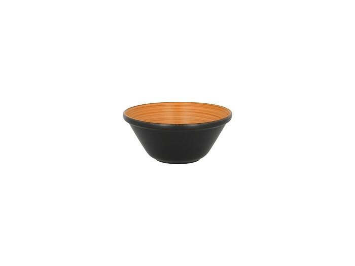 RAK Trinidad bowl cedar 16 x 7(h) cm