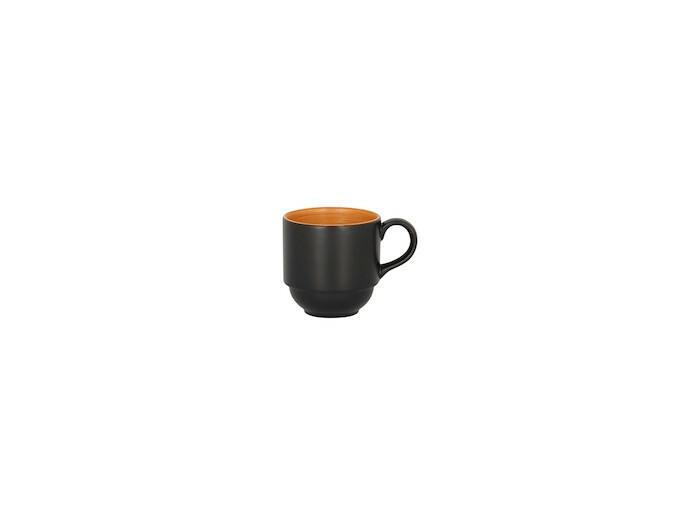 RAK Trinidad koffiekop stapelbaar cedar 20 cl