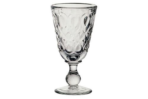 La Rochere Lyonnais wijnglas 23 cl