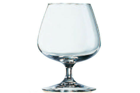 Arcoroc Degustation cognacglas 41 cl