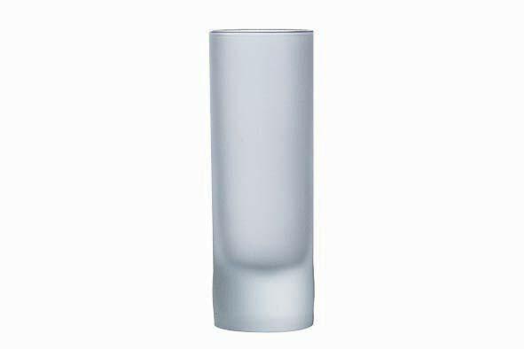 Arcoroc Islande glas 6 cl FROSTED DOOS 12