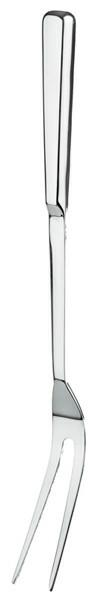 serveerbestek Classic vork 32 cm