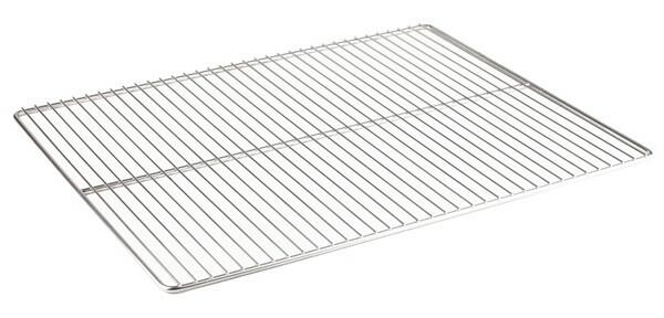 ovenrooster RVS GN 2/1