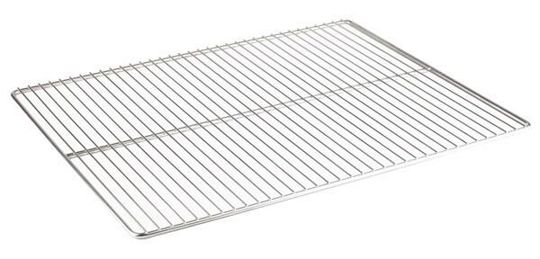 ovenrooster RVS GN 2/3