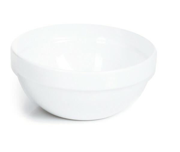 APS melamine Casual bowl 23 cm