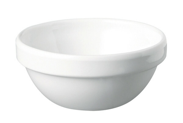 APS melamine Casual bowl 6 cm