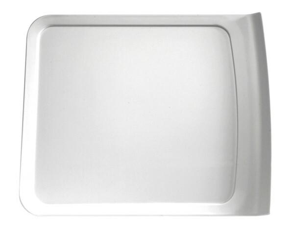 APS melamine Cascade buffetschaal 32 x 27 cm
