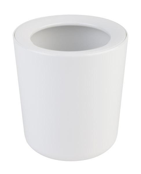 tafelbakje Ø 13 cm x 14(h) cm
