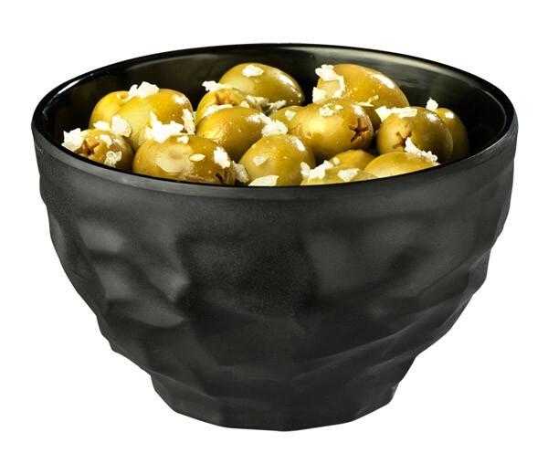 APS melamine Fusion bowl 11 cm