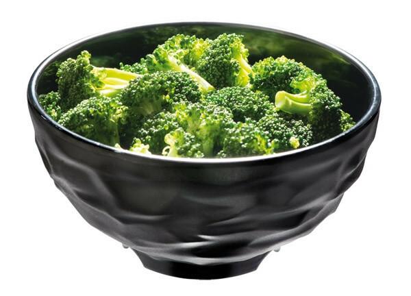 APS melamine Fusion bowl 17 cm