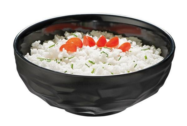 APS melamine Fusion bowl 20 cm