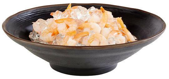 APS melamine Marone bowl Ø 30,5 cm