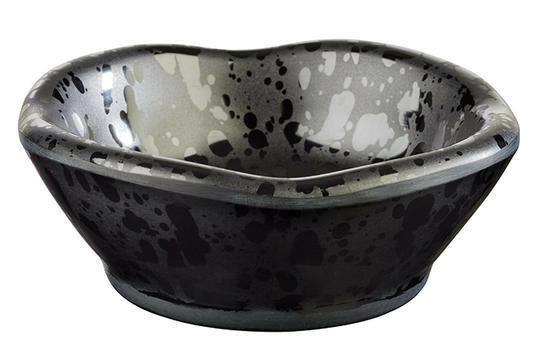 APS melamine Glamour bowl Ø 8 cm 5 cl
