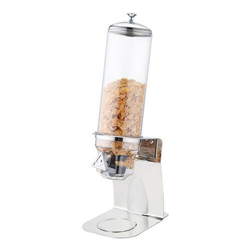 cereal dispenser * 1 x 4 Ltr