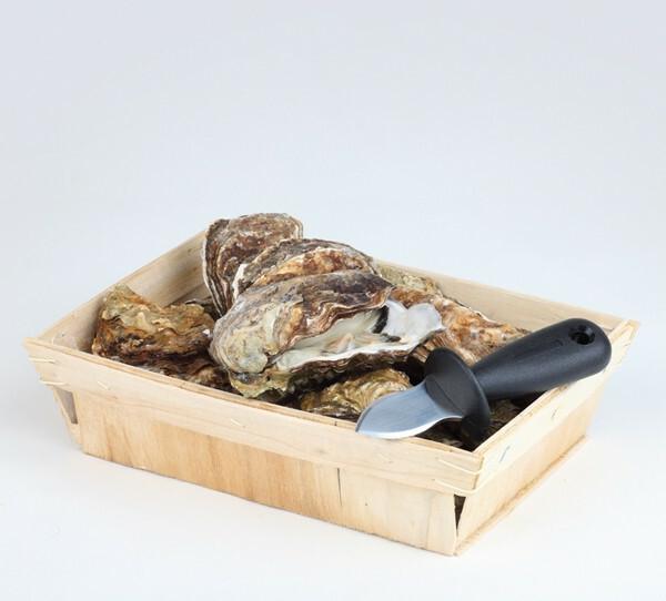 oestermes 14,5 cm