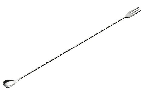 barlepel 50 cm met vork