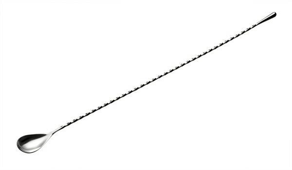 barlepel 40 cm