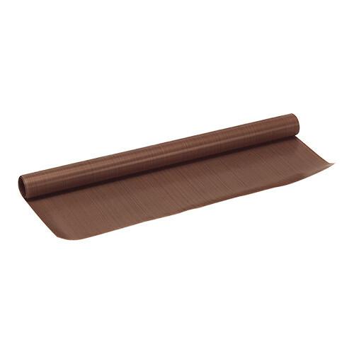 bakmat 60 x 40 cm herbruikbaar DOOS 20