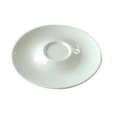 CP cappuccinoschotel 16,5 cm