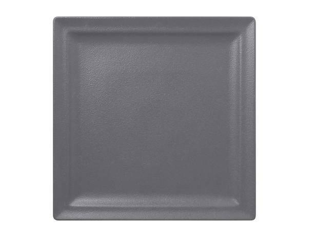RAK Neofusion Stone bord vierkant 30 cm