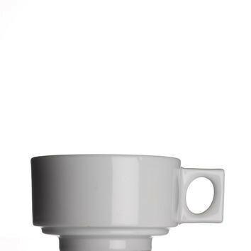 Walkure Vento cafe latte kop 28 cl