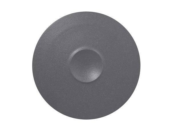 RAK Neofusion Stone bord kleine spiegel 30 cm