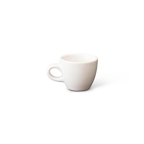Acme Diner espressokop 7 cl