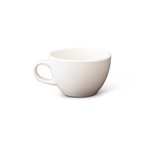 Acme Diner latte kop 30,5 cl