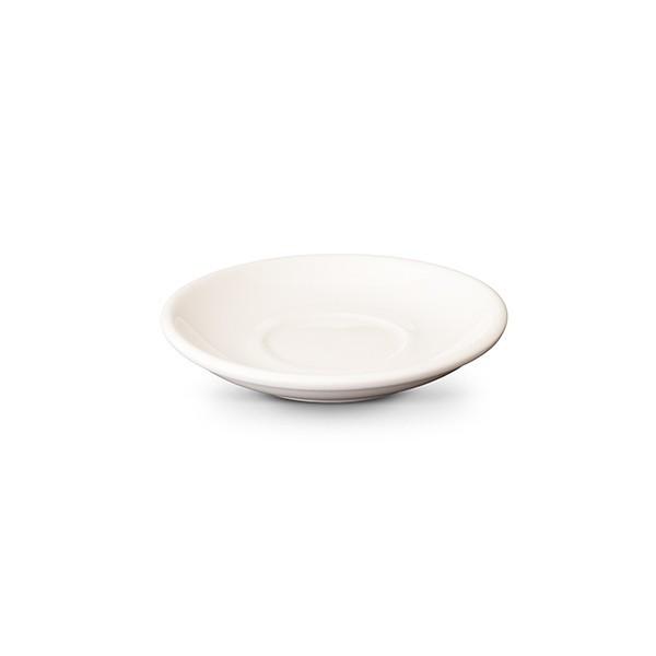 Acme Diner schotel 15,5 cm