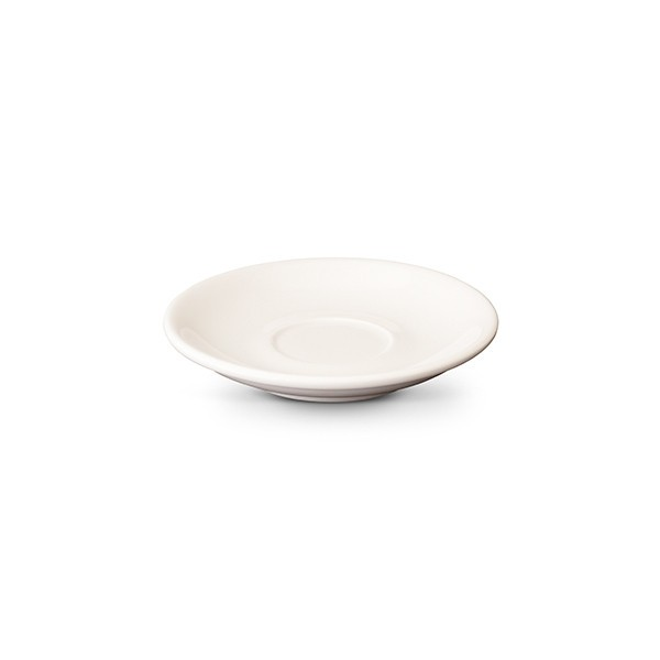 Acme Diner schotel 14 cm