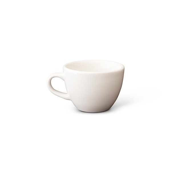 Acme Diner koffiekop 16,5 cl