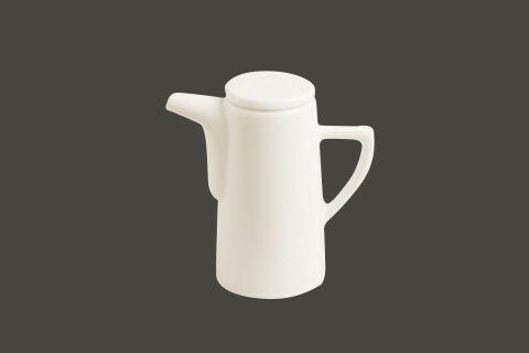 RAK Minimax oliekan met deksel 11 cl