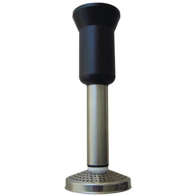 Dynamic pureerstaaf AC517 12,6 cm voor staafmixer MX050