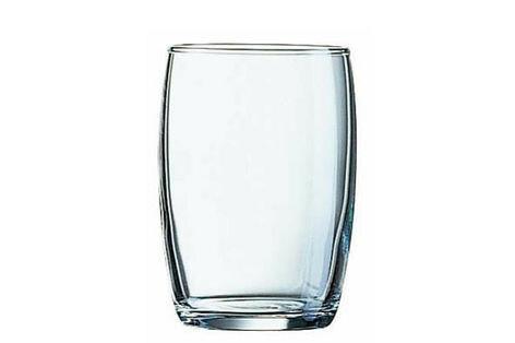 Arcoroc Baril amuse glas 16 cl