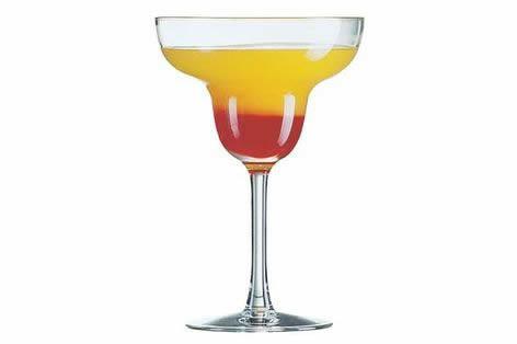 Arcoroc Margarita glas 27 cl DOOS 6