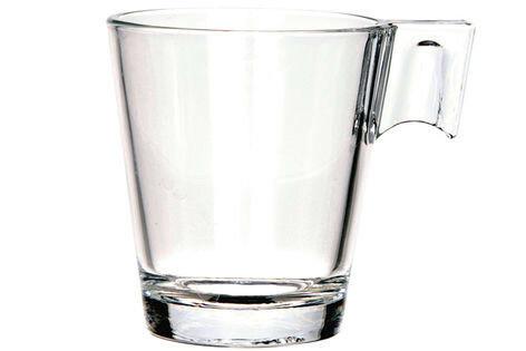 Arcoroc Aroma glas 8 cl DOOS 12