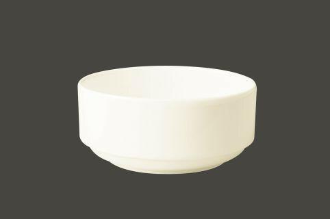 RAK Banquet bowl stapelbaar 10 cm 30 cl