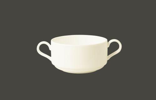 RAK Banquet soepkop met oren 18 cl