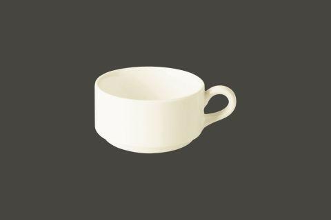 RAK Banquet koffiekop 18 cl